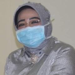 Komisi II DPRD Karimun akan Panggil BPKAD, Dinas Perkim dan PU