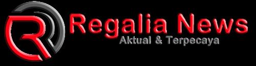 Regalia News